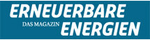 Energiewende – Fachaufsatz: Die Deutschland eG
